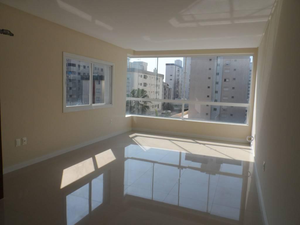 Apartamento 3 dormitórios em Capão da Canoa | Ref.: 7056