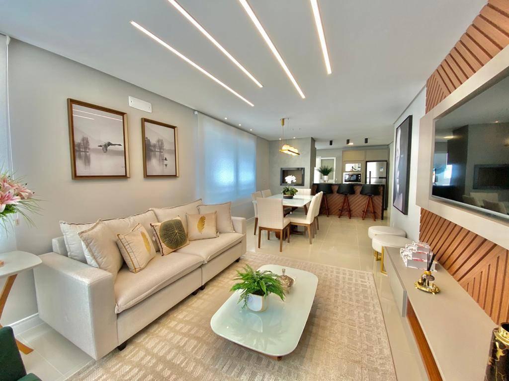 Apartamento 3 dormitórios em Capão da Canoa | Ref.: 7065