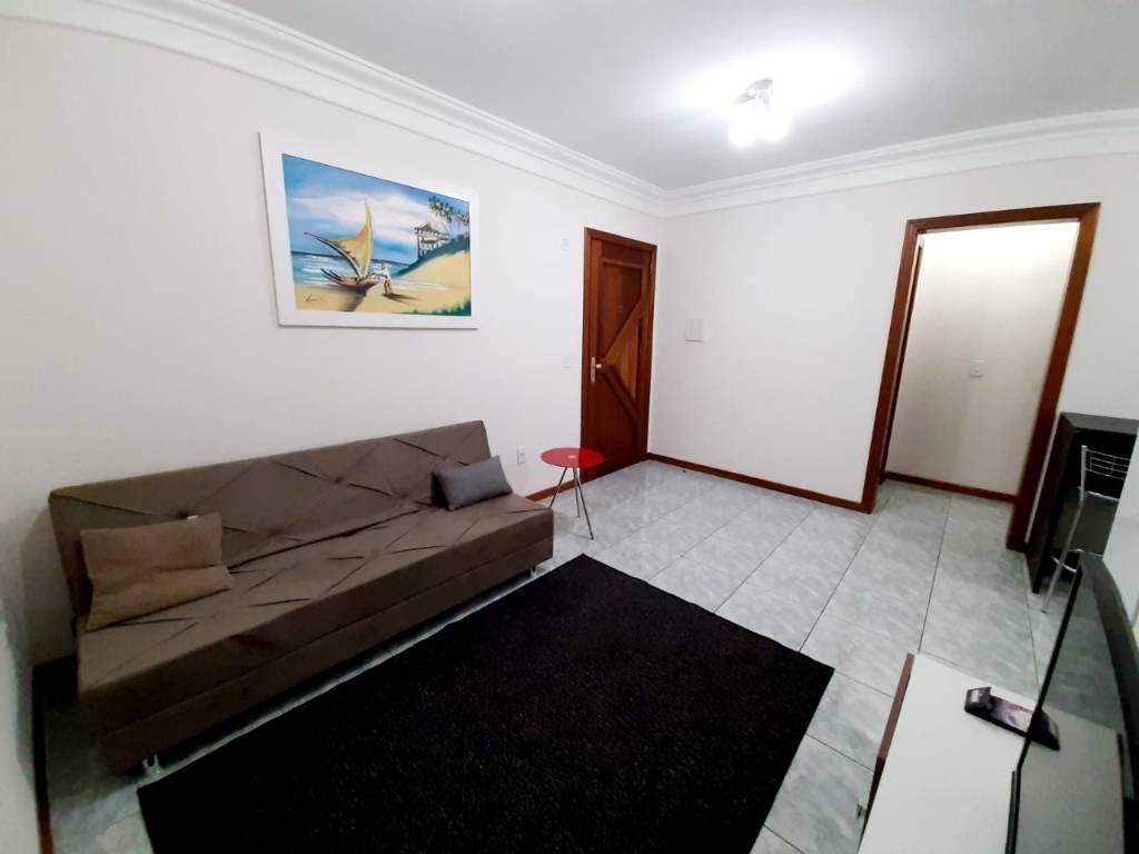 Apartamento 1dormitório em Capão da Canoa | Ref.: 7066