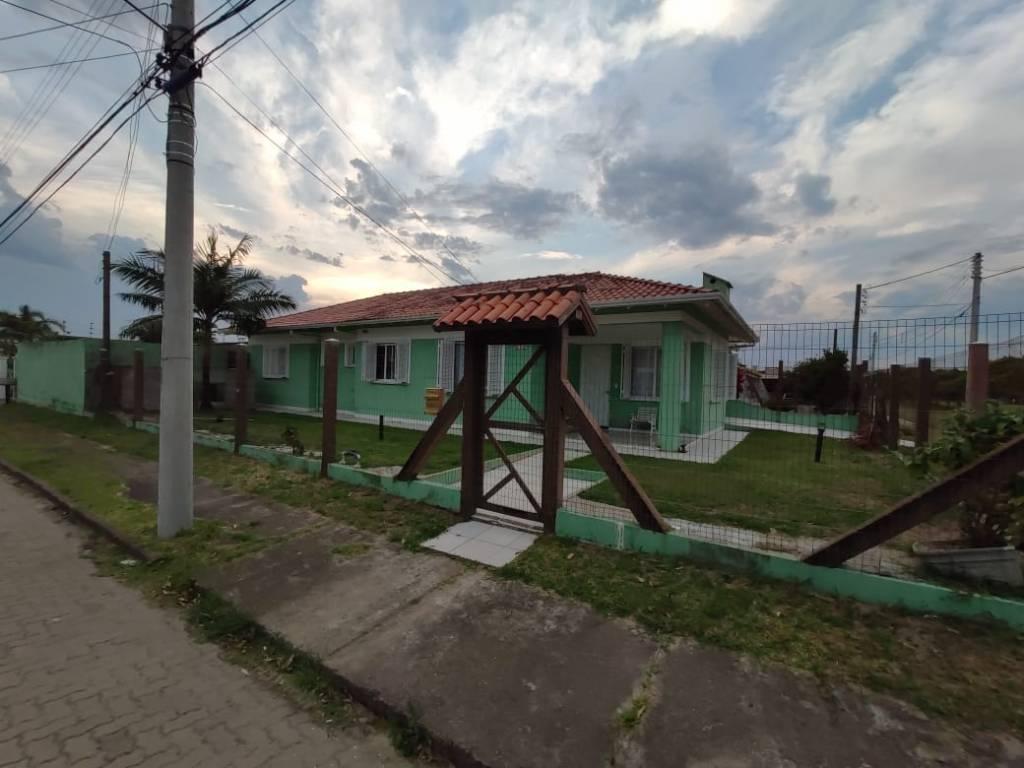 Casa 3 dormitórios em Capão da Canoa | Ref.: 7073