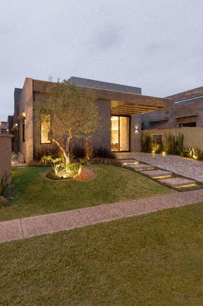 Casa em Condomínio 4 dormitórios em Capão da Canoa | Ref.: 7083