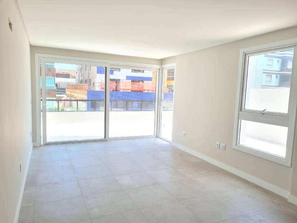 Apartamento 2 dormitórios em Capão da Canoa | Ref.: 7106