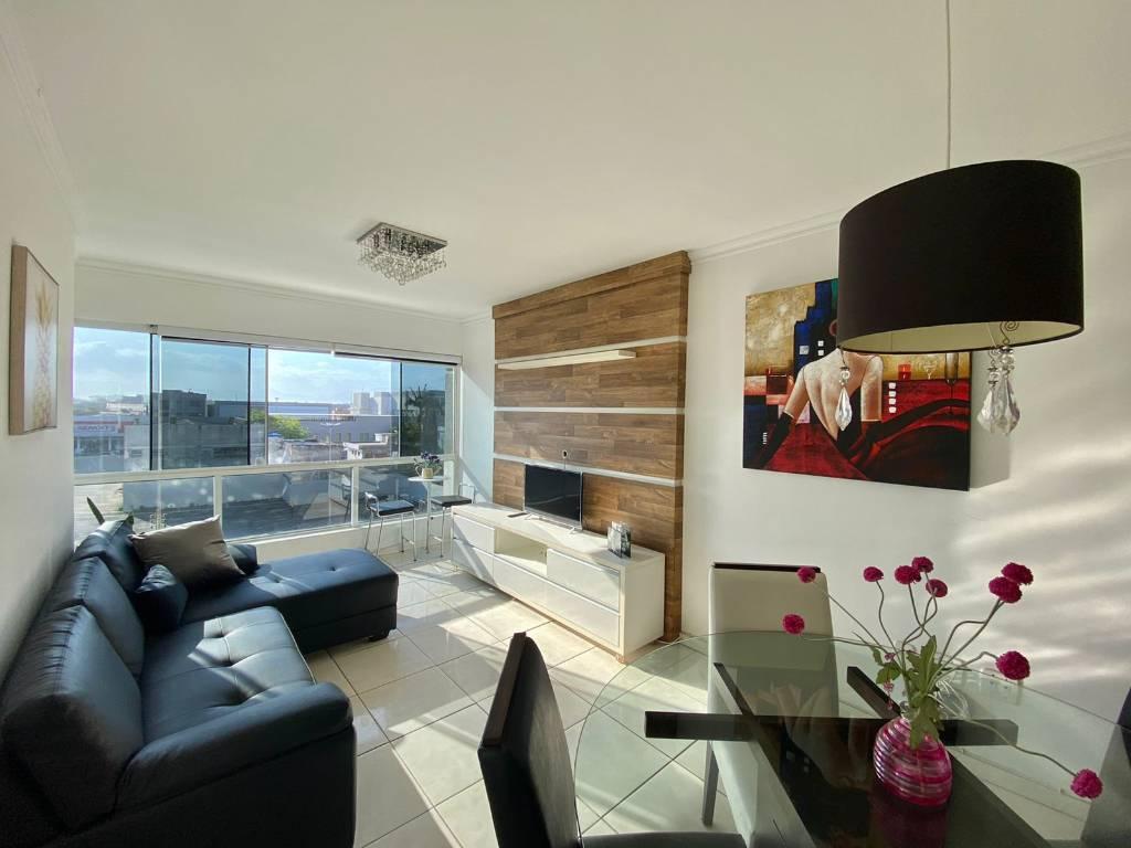 Apartamento 2 dormitórios em Capão da Canoa | Ref.: 7117