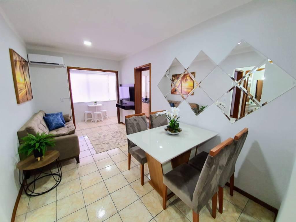 Apartamento 1dormitório em Capão da Canoa   Ref.: 7124