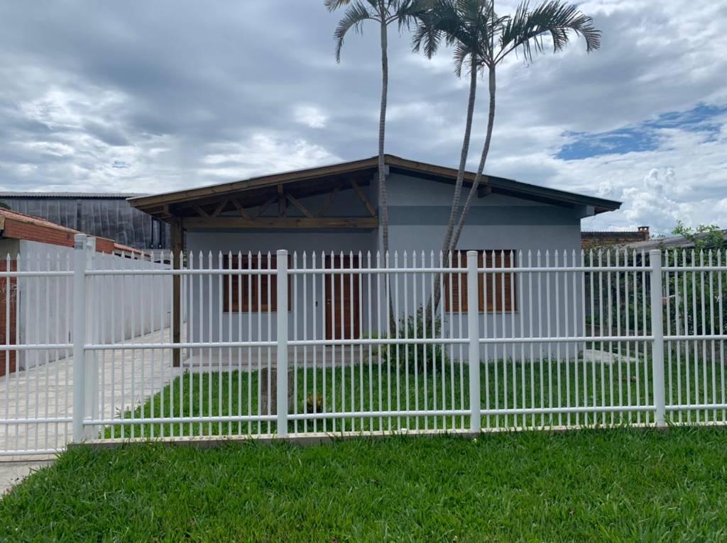 Casa 4 dormitórios em Capão da Canoa | Ref.: 7133