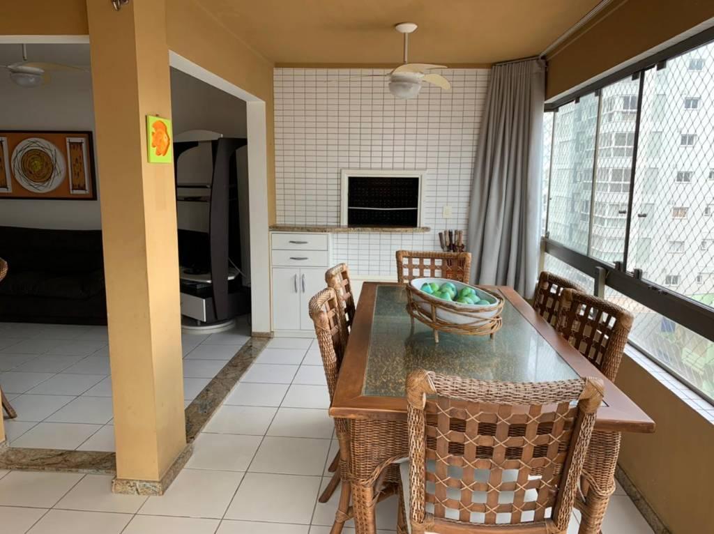 Apartamento 2 dormitórios em Capão da Canoa | Ref.: 7134