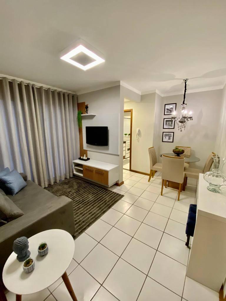 Apartamento 1dormitório em Capão da Canoa | Ref.: 7139