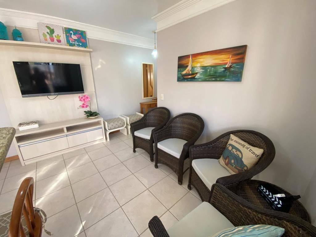 Apartamento 1dormitório em Capão da Canoa | Ref.: 7143