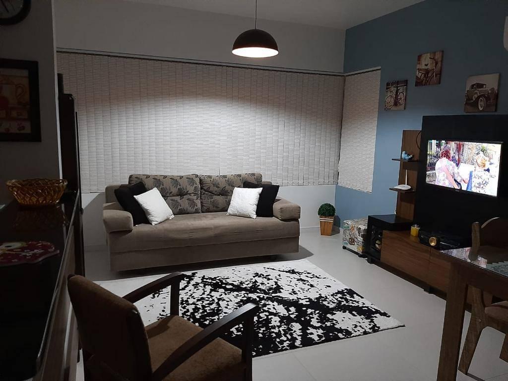 Apartamento 1dormitório em Capão da Canoa | Ref.: 7144