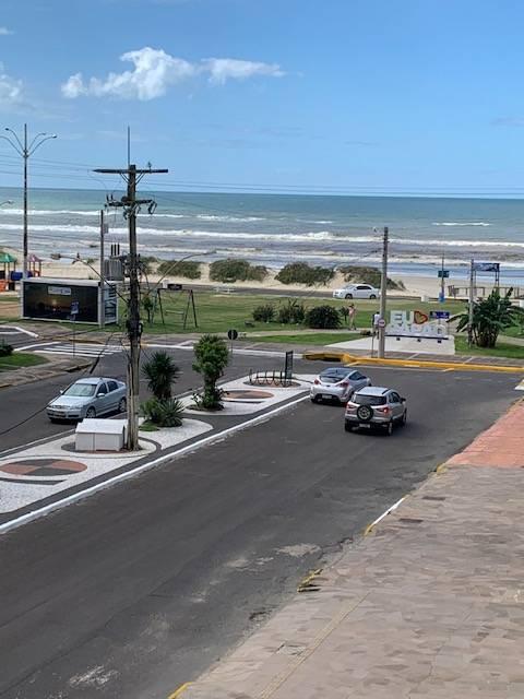 Apartamento 3 dormitórios em Capão da Canoa | Ref.: 7178