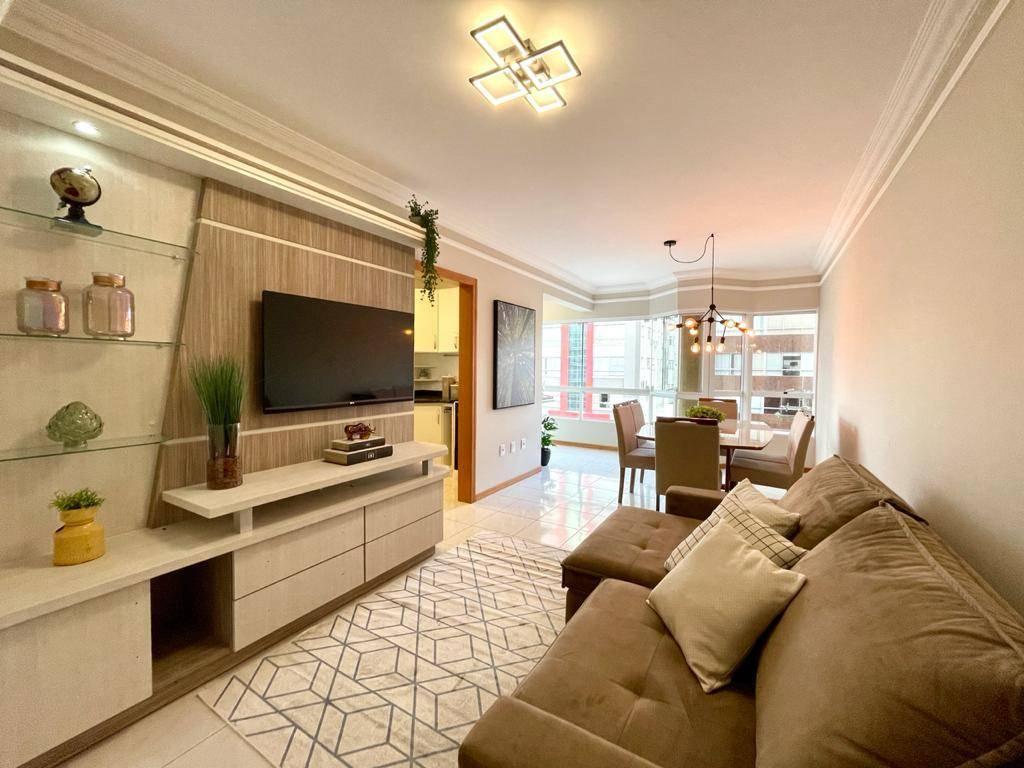Apartamento 3 dormitórios em Capão da Canoa | Ref.: 7179