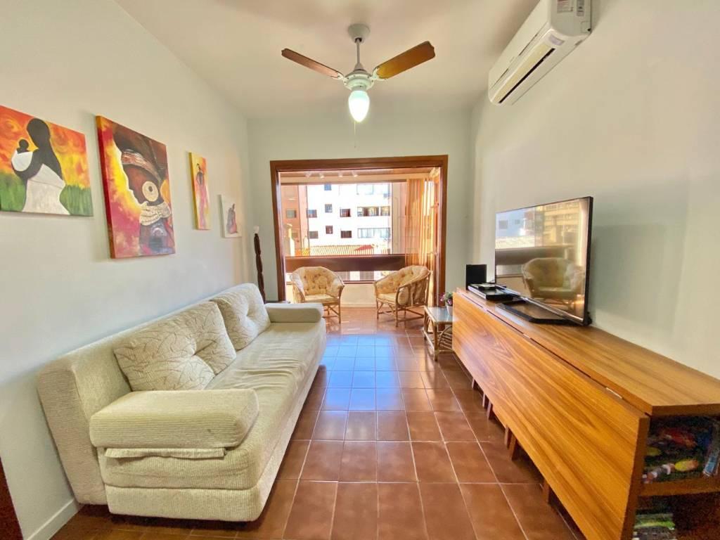 Apartamento 2 dormitórios em Capão da Canoa   Ref.: 7181
