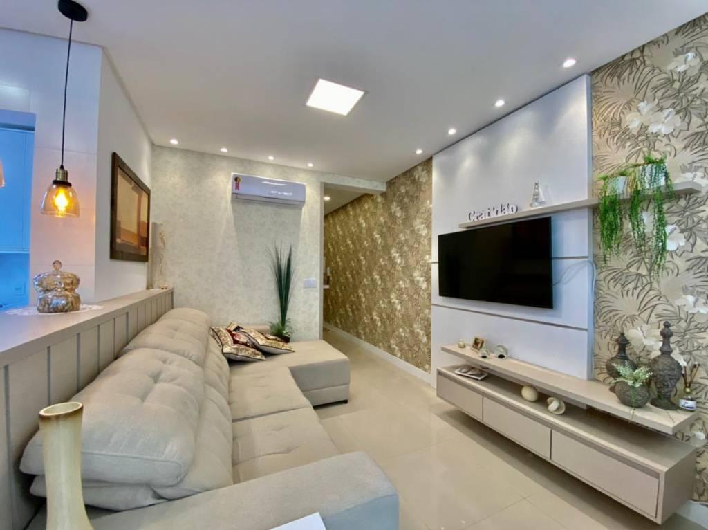 Apartamento 2 dormitórios em Capão da Canoa   Ref.: 7182