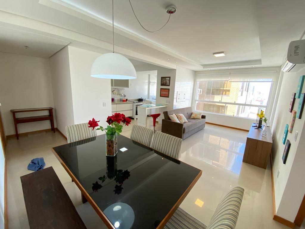 Apartamento 2 dormitórios em Capão da Canoa   Ref.: 7184