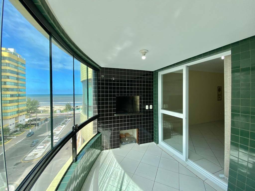 Apartamento 2 dormitórios em Capão da Canoa   Ref.: 7186