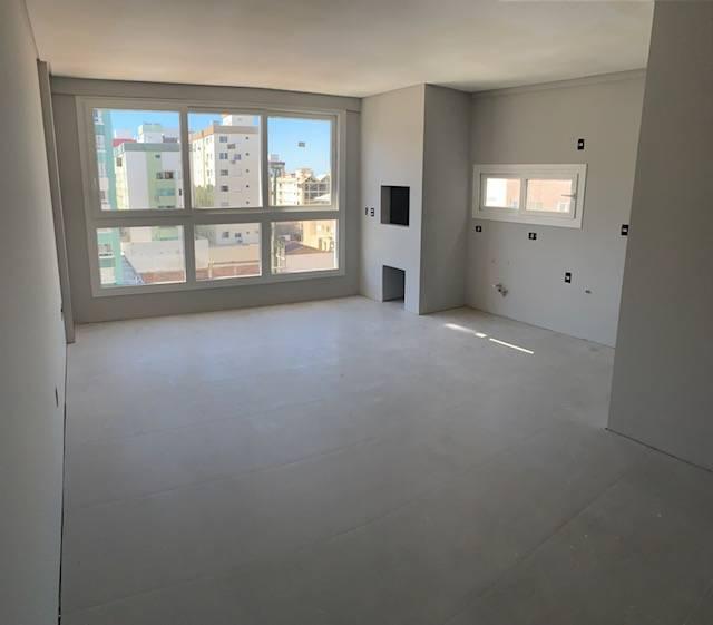 Apartamento 2 dormitórios em Capão da Canoa | Ref.: 7189
