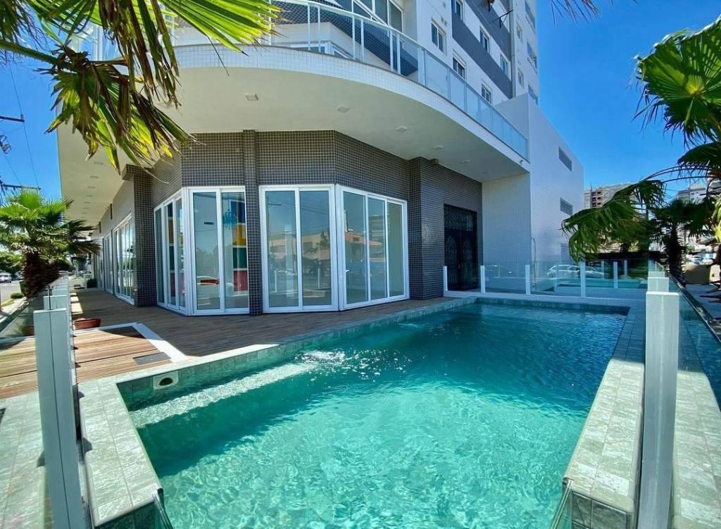Apartamento 3 dormitórios em Capão da Canoa | Ref.: 7190