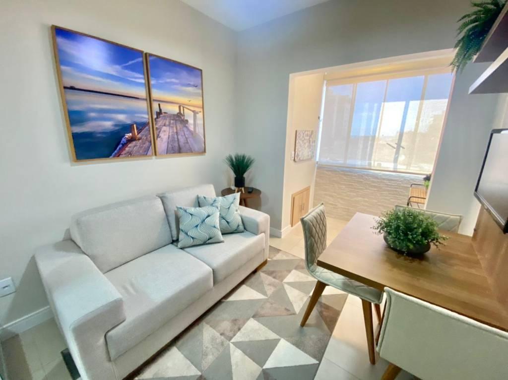 Apartamento 1dormitório em Capão da Canoa | Ref.: 7192