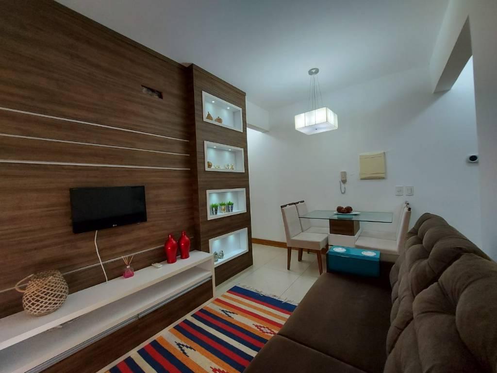 Apartamento 1dormitório em Capão da Canoa | Ref.: 7213