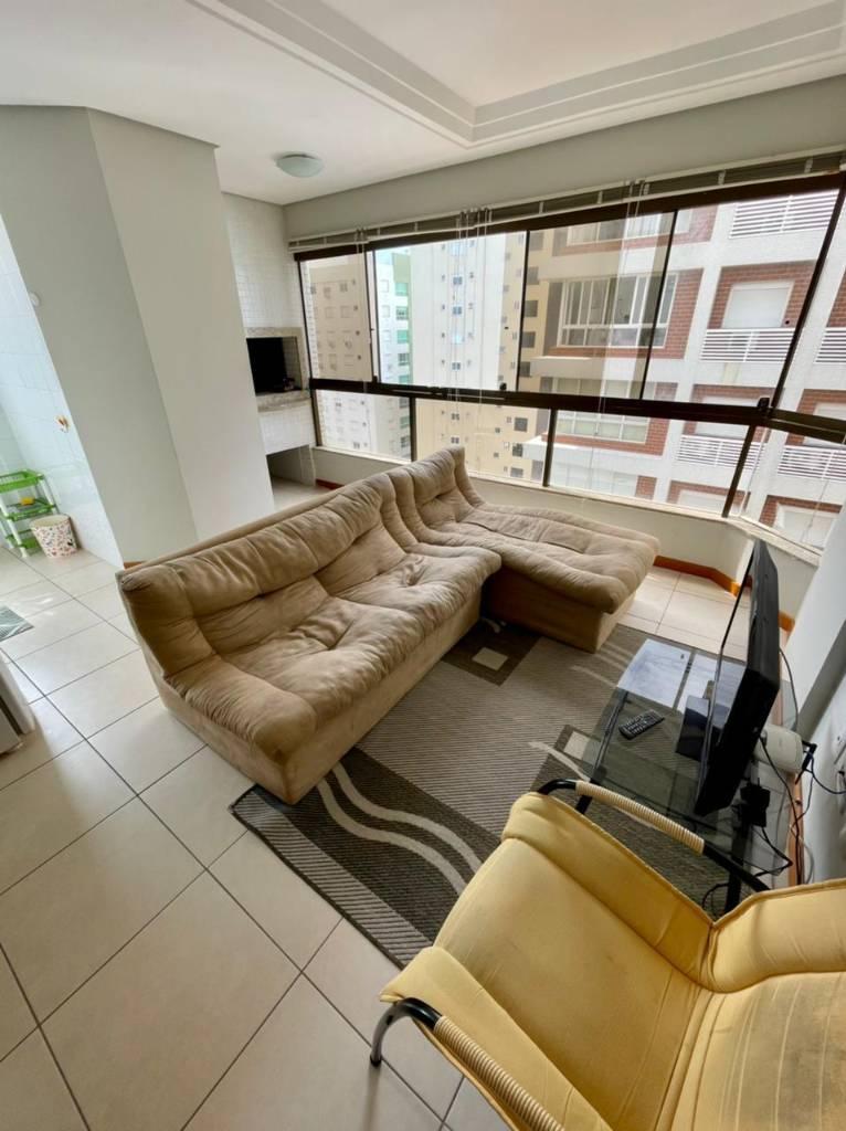 Apartamento 2 dormitórios em Capão da Canoa | Ref.: 7214