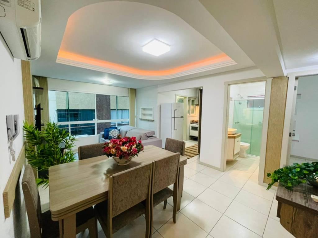 Apartamento 2 dormitórios em Capão da Canoa | Ref.: 7215