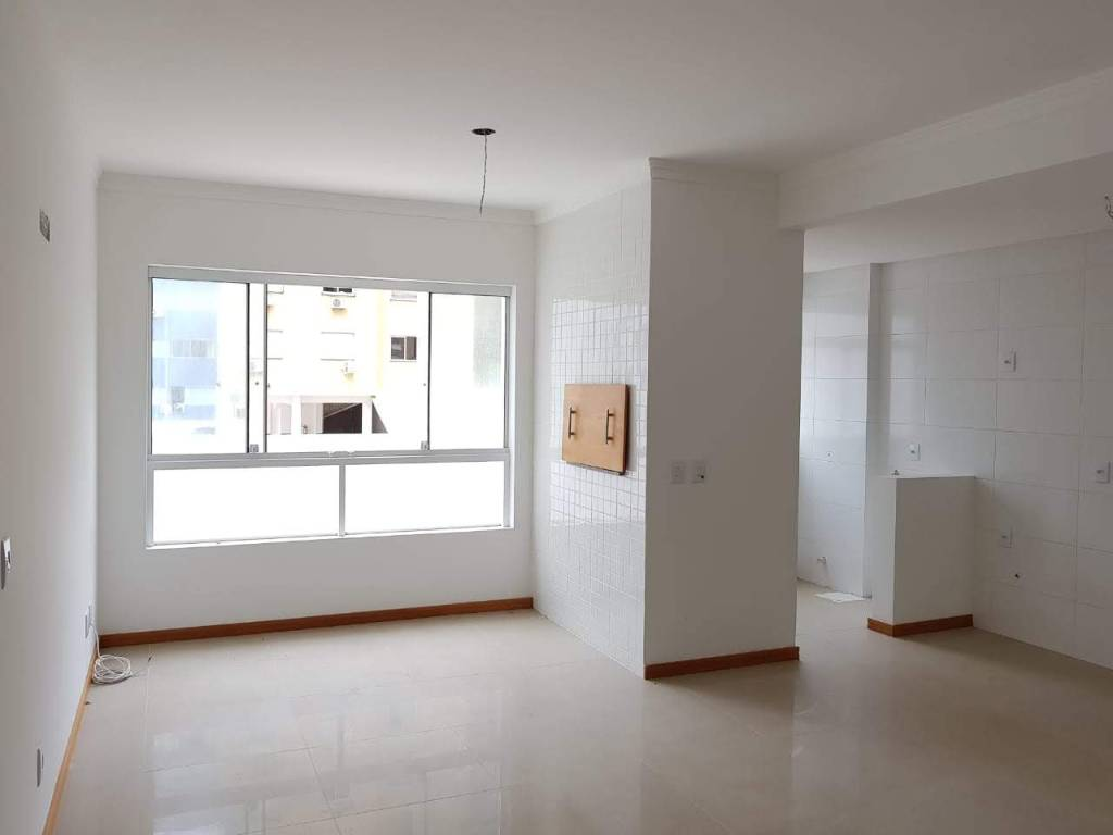 Apartamento 2 dormitórios em Capão da Canoa | Ref.: 7220