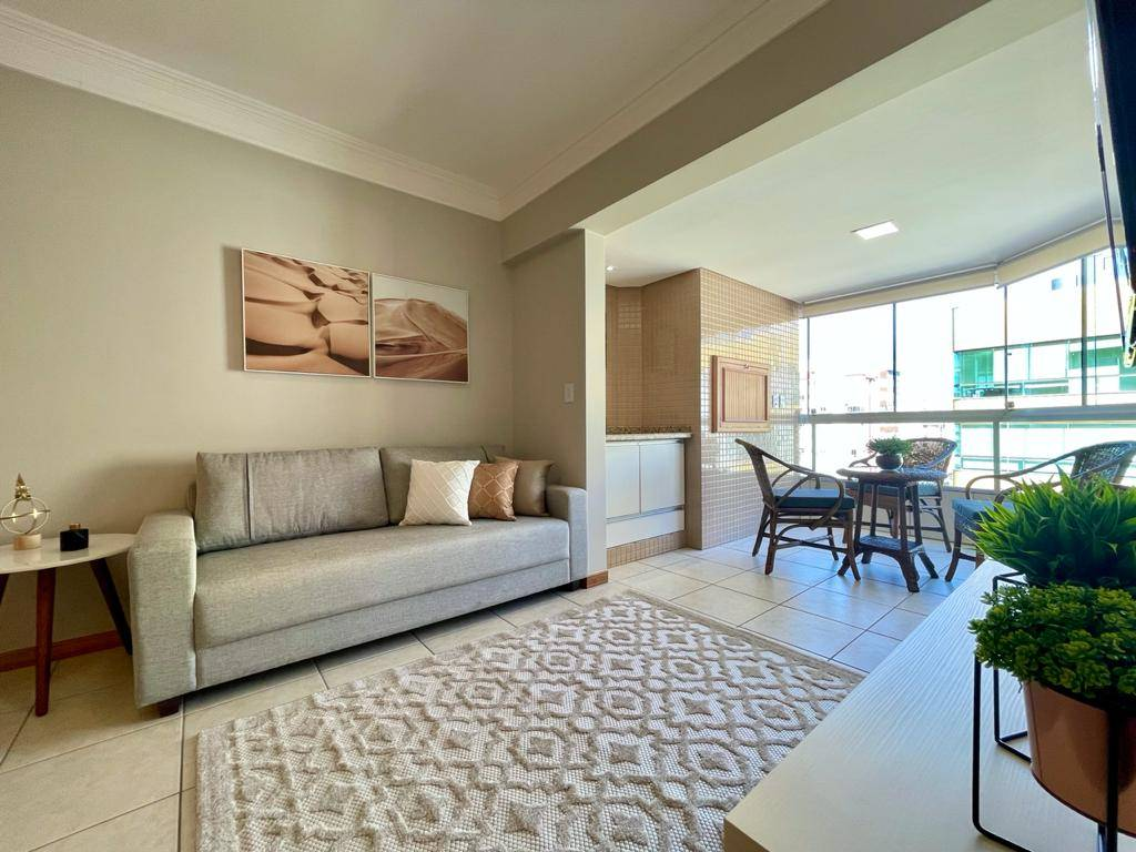 Apartamento 2 dormitórios em Capão da Canoa | Ref.: 7223