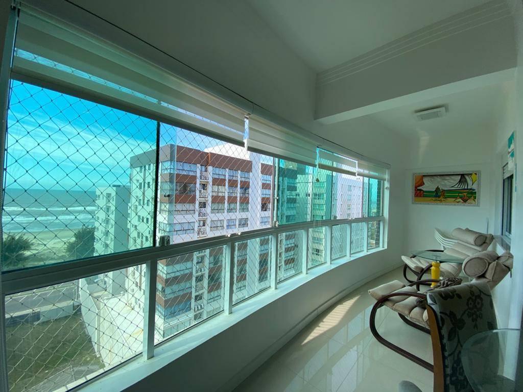 Apartamento 2 dormitórios em Capão da Canoa | Ref.: 7228