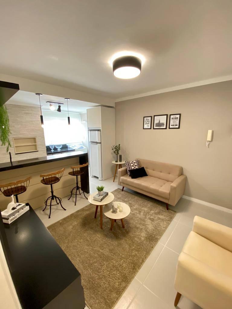 Apartamento 1dormitório em Capão da Canoa | Ref.: 7239