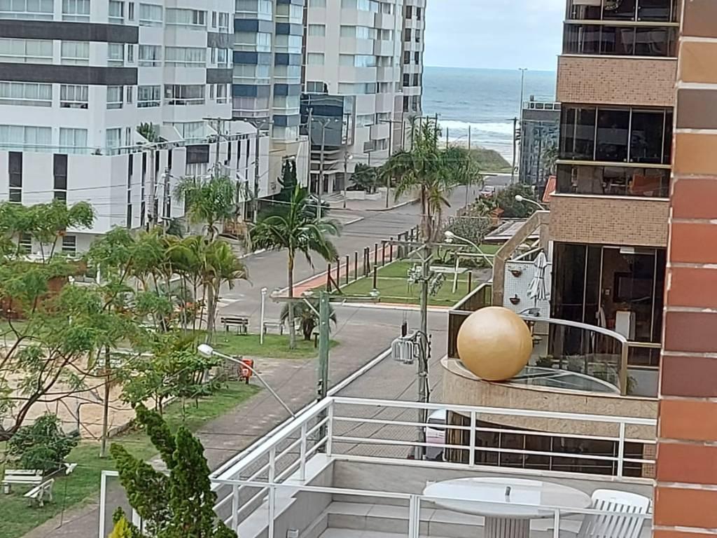 Apartamento 3 dormitórios em Capão da Canoa | Ref.: 7240