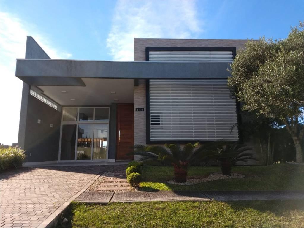Casa em Condomínio 3 dormitórios em Capão da Canoa | Ref.: 7241