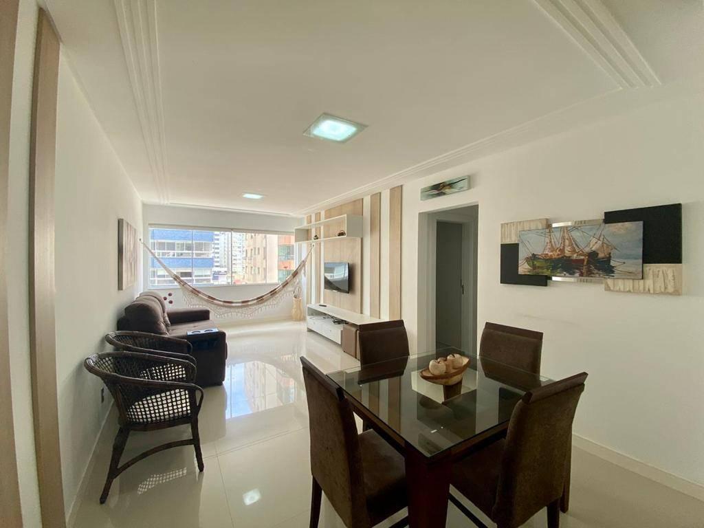 Apartamento 2 dormitórios em Capão da Canoa | Ref.: 7242
