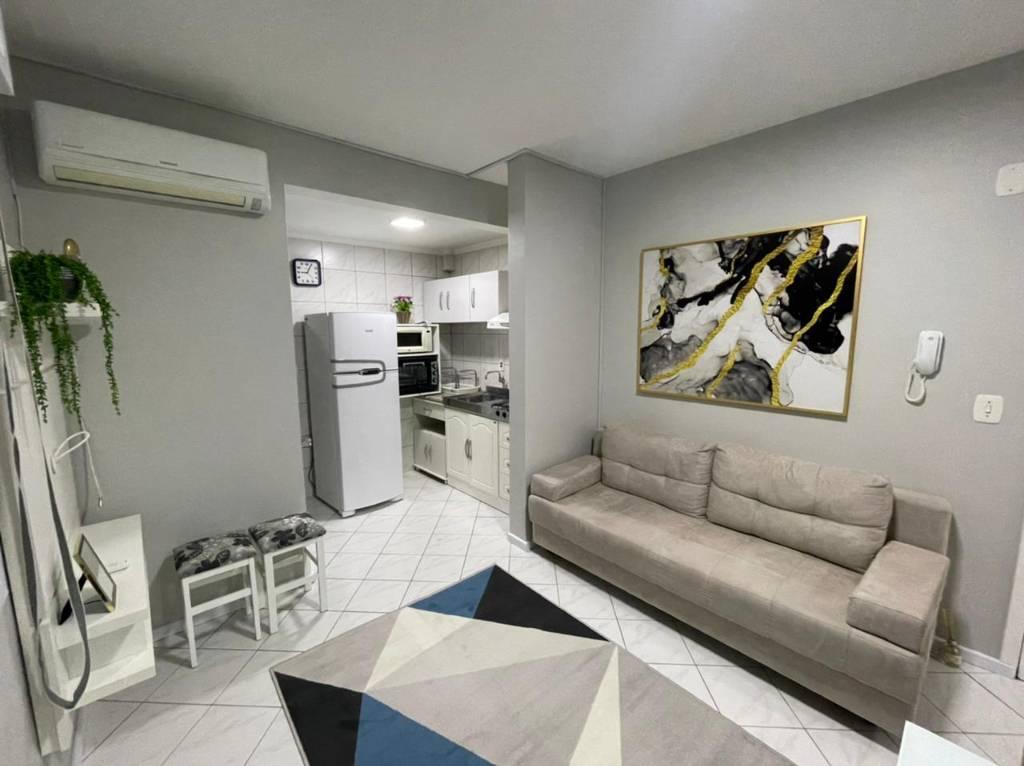 Apartamento 1dormitório em Capão da Canoa | Ref.: 7251