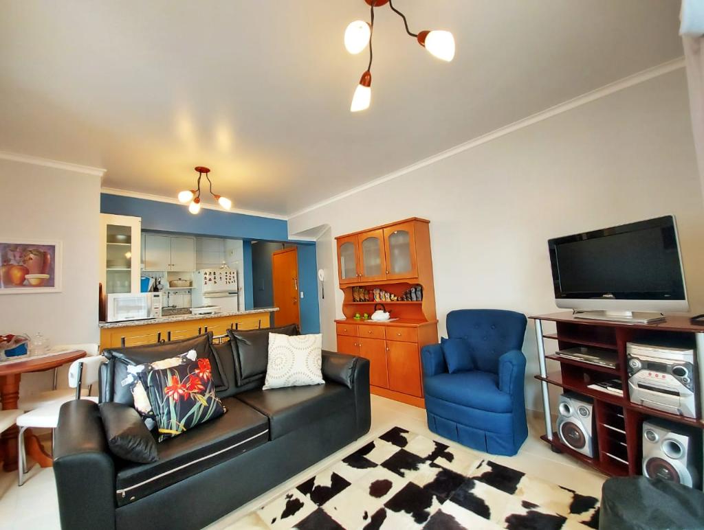 Apartamento 2 dormitórios em Capão da Canoa | Ref.: 7254