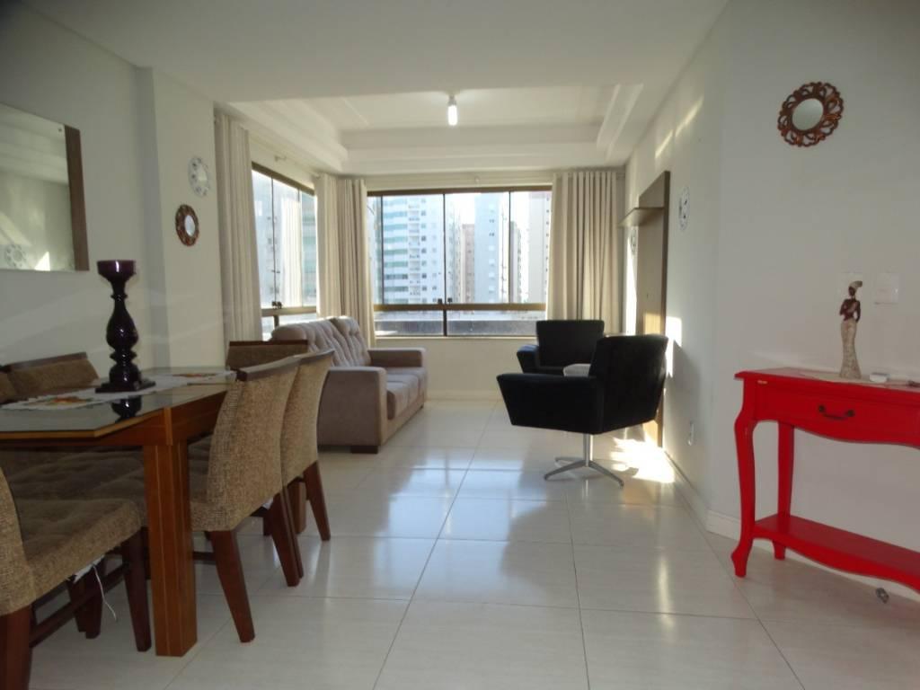 Apartamento 2 dormitórios em Capão da Canoa | Ref.: 7276