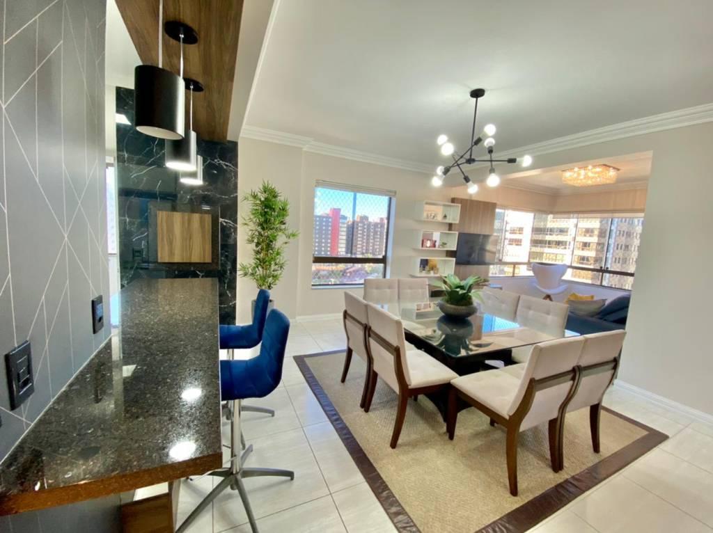 Apartamento 3 dormitórios em Capão da Canoa | Ref.: 7277