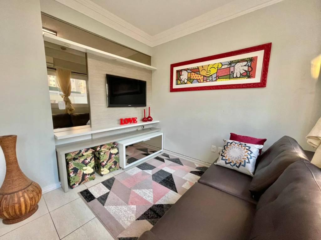 Apartamento 1dormitório em Capão da Canoa | Ref.: 7280