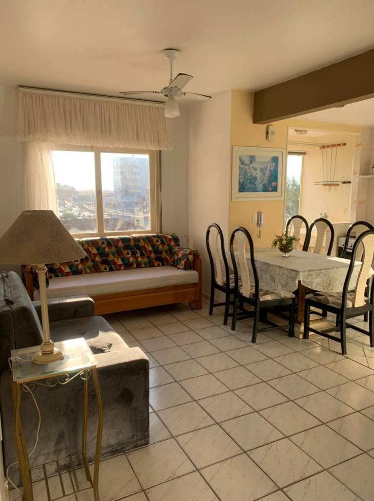 Apartamento 1dormitório em Capão da Canoa | Ref.: 7282