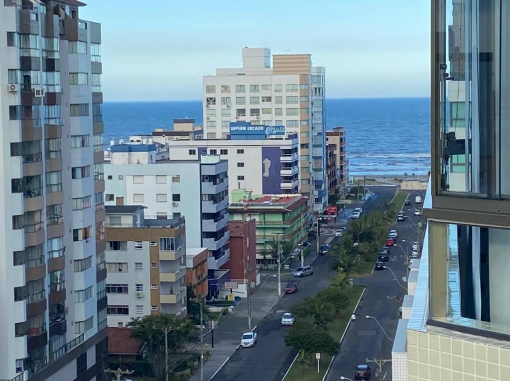Apartamento 2 dormitórios em Capão da Canoa | Ref.: 7290