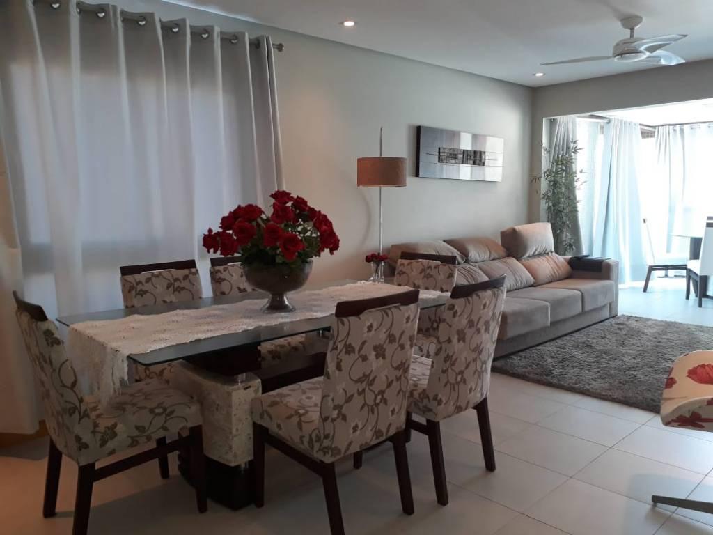 Apartamento 3 dormitórios em Capão da Canoa | Ref.: 7300