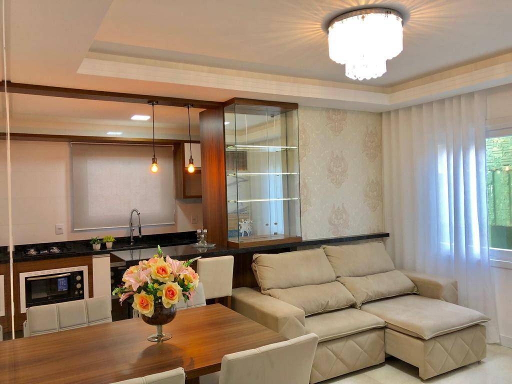 Apartamento 2 dormitórios em Capão da Canoa | Ref.: 7325