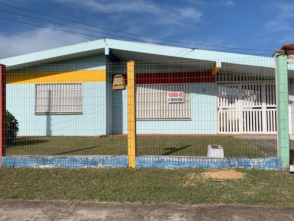 Casa 3 dormitórios em Capão da Canoa | Ref.: 7329