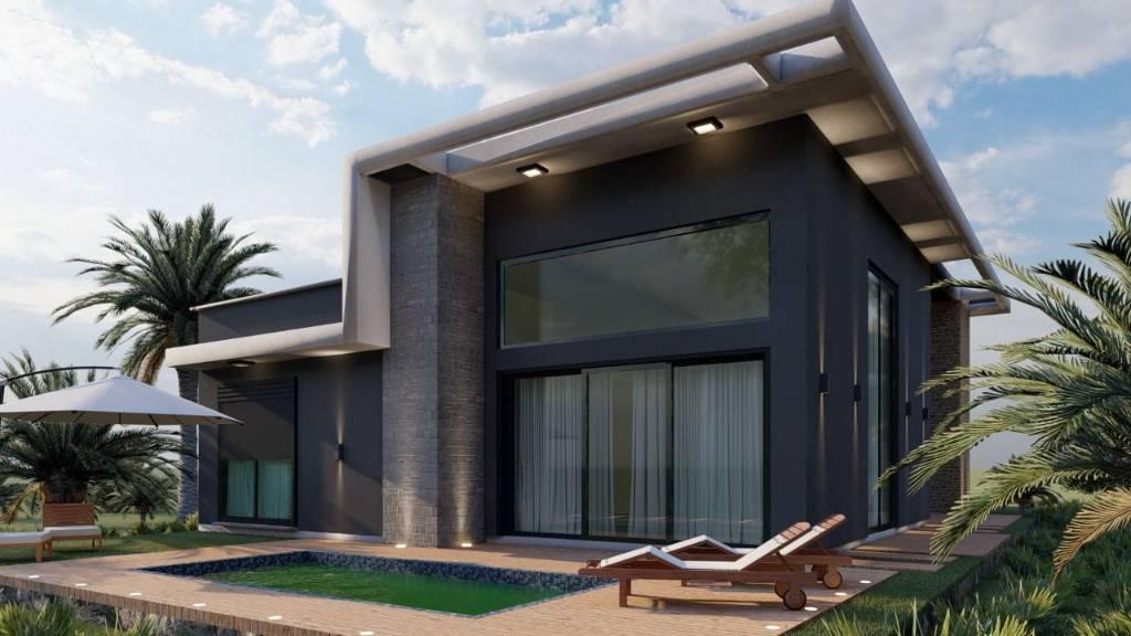 Casa em Condomínio 4 dormitórios em Capão da Canoa | Ref.: 7336