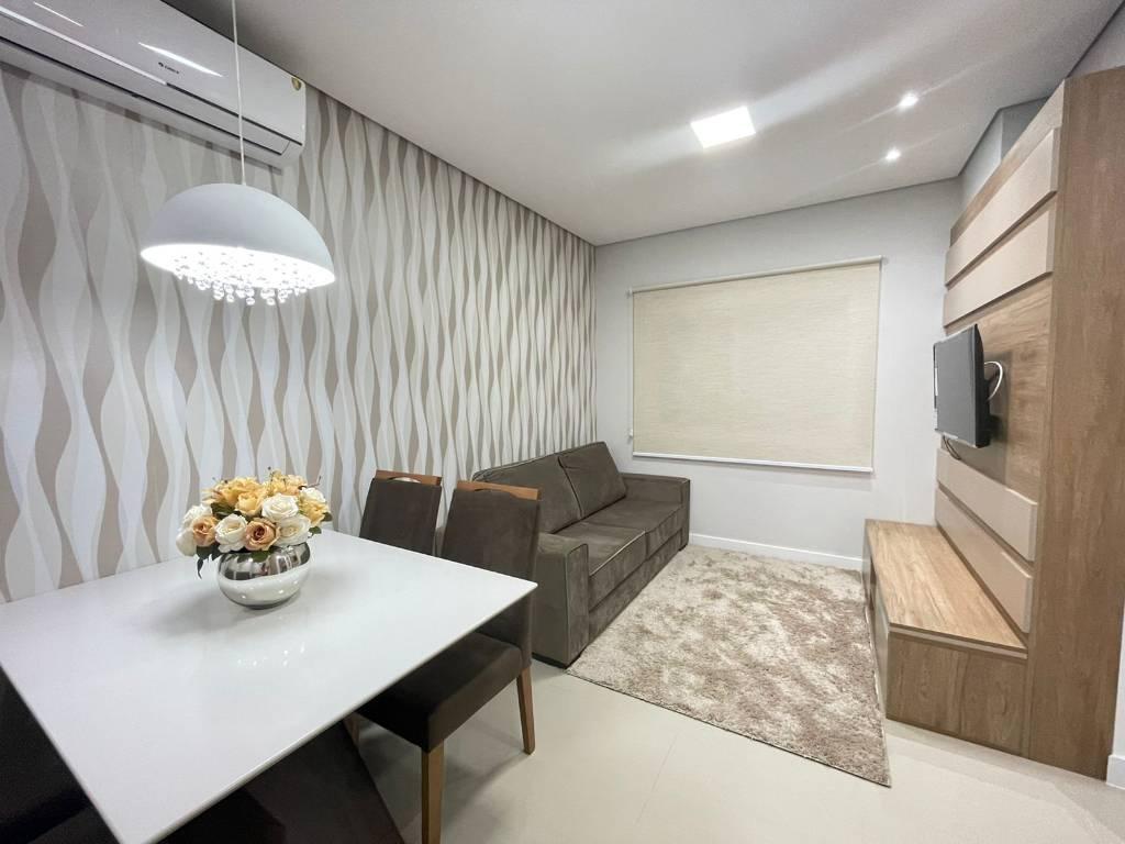 Apartamento 1dormitório em Capão da Canoa | Ref.: 7344