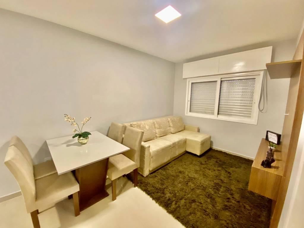 Apartamento 1dormitório em Capão da Canoa | Ref.: 7351