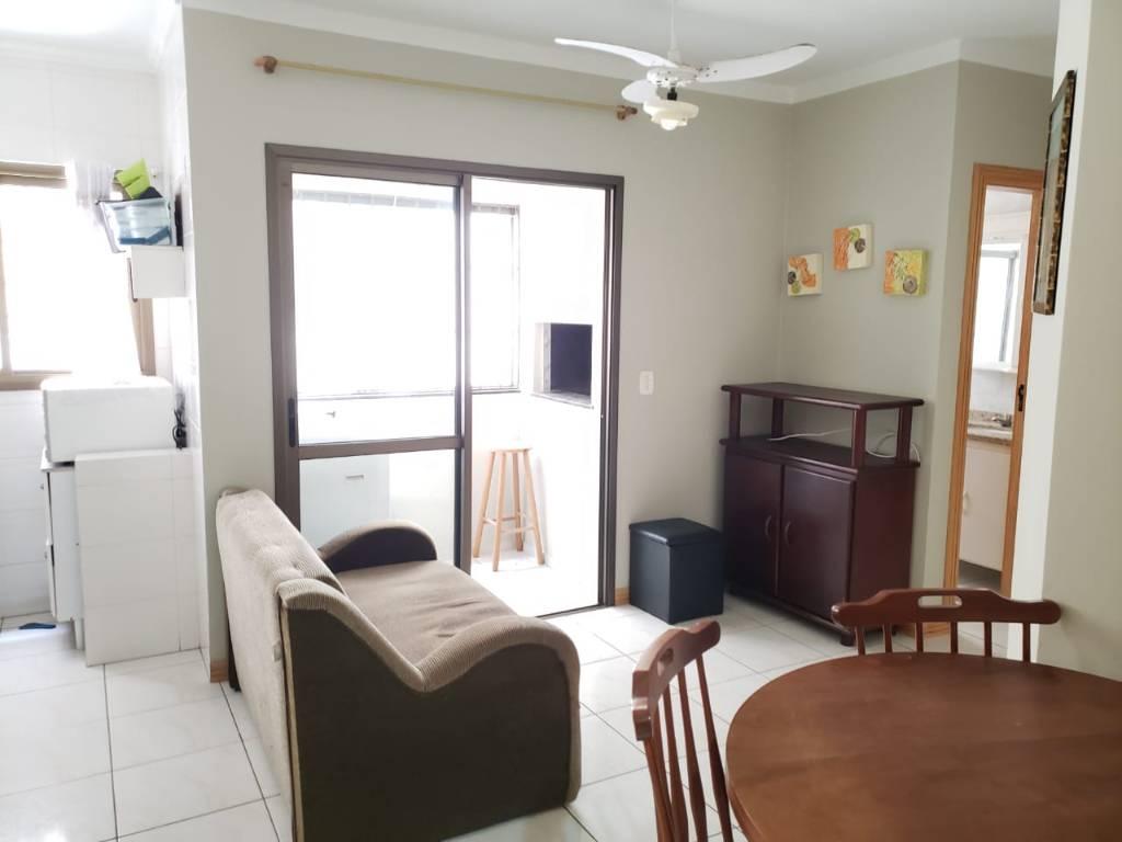 Apartamento 1dormitório em Capão da Canoa | Ref.: 7352
