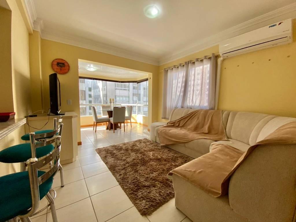 Apartamento 1dormitório em Capão da Canoa | Ref.: 7372