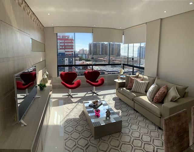 Apartamento 2 dormitórios em Capão da Canoa | Ref.: 7379