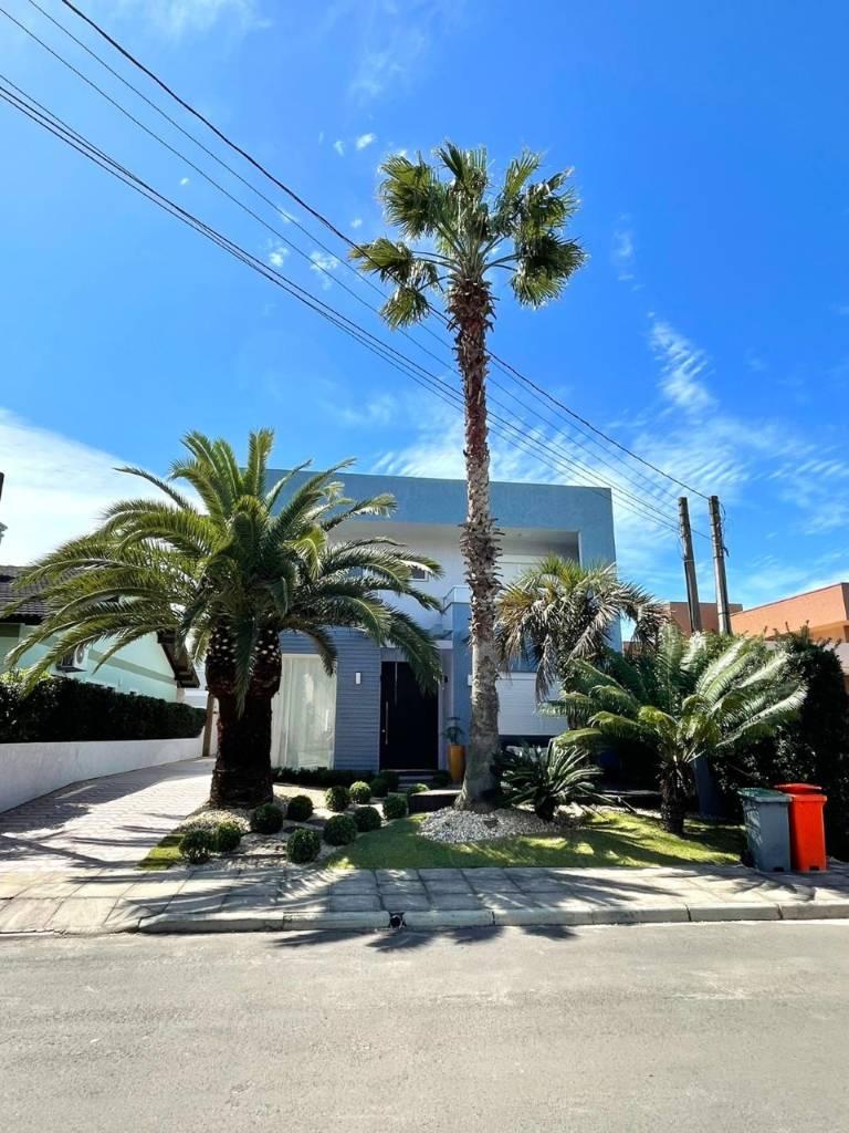 Casa em Condomínio 4 dormitórios em Capão da Canoa | Ref.: 7401