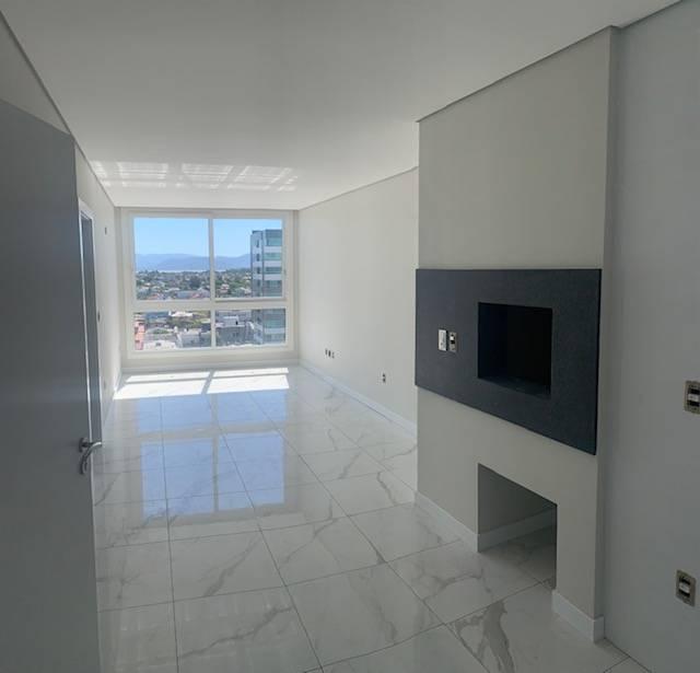 Apartamento 2 dormitórios em Capão da Canoa | Ref.: 7420